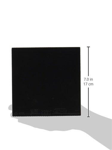 TT-Plaque avec Livraison Produit Neuf Emballage dorigine Xiom Vega Asia
