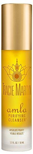 Tracie Martyn Amla Purifying Cleanser, 1.69 fl. oz. ()
