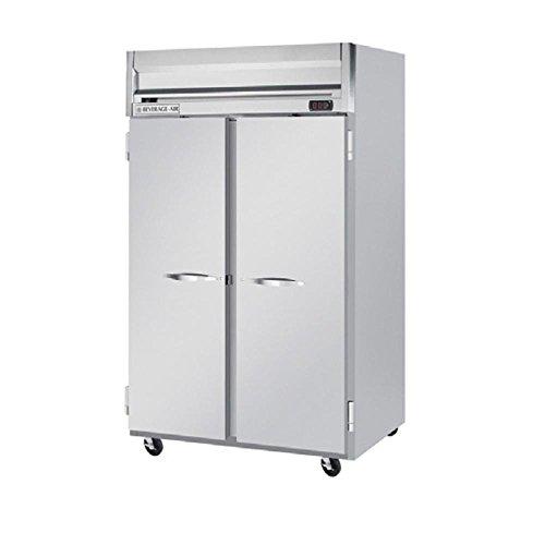 Follett Corporation Sg3200 72 Upright Ice Bin Double Door