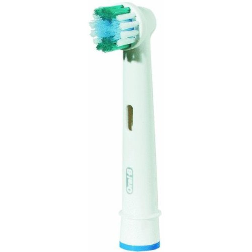 Oral B Oral B Replacement Brushhead