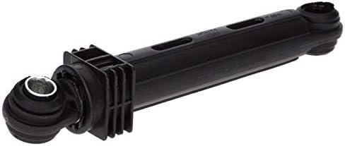 10mm/13mm Amortiguador para lavadora de Samsung WF60F4E4W2W/EO ...