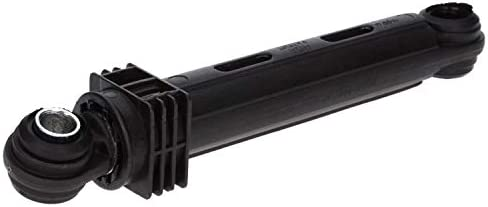 10mm/13mm Amortiguador para lavadora de Samsung WF60F4ELW2W ...