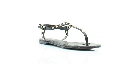 ALDO Womens Starda Flat Sandal