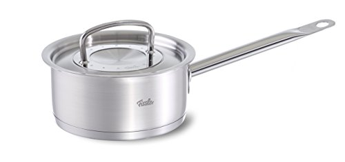 Fissler Original Pro Collection 1.5 Quart Saucepan by Fissler USA