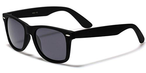 Retro Rewind Classic Polarized Sunglasses by Retro Rewind