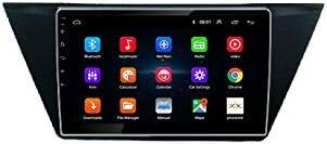 Kunfine Android 10 Autoradio Autonavigation Steuergerät Elektronik