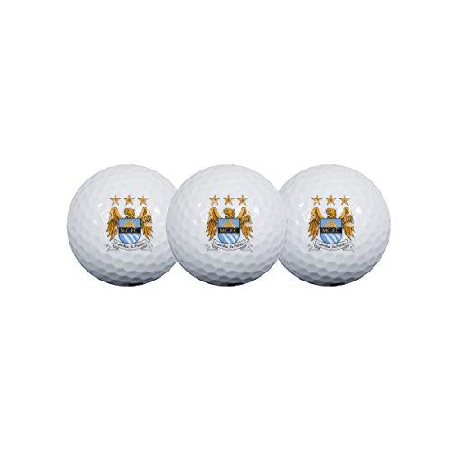 team-effort-manchester-city-football-club-golf-ball-pack-of-3-