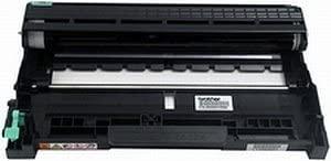 1 x (Ti de SA Speed) Original Brother DR2200 de carga Dr 2200 DR ...