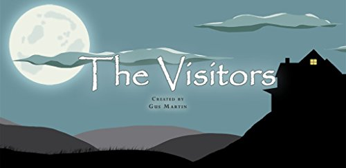 The Visitors [Download]