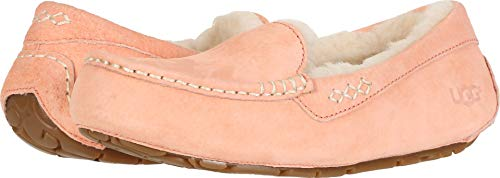 UGG Women's Ansley Slipper, Sunset, 6 M US for sale  Delivered anywhere in USA