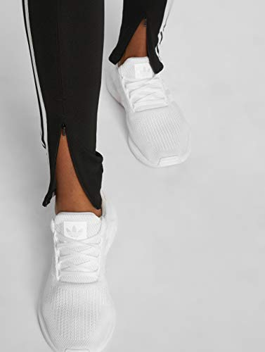 Adidas Noir Adidas Pant Femme Pant zxdvqw46