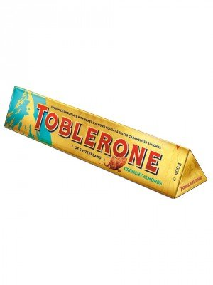 toblerone-crunchy-almonds-limited-edition-4-pieces-with-each-400-grams-switzerland-total-16-kilogram