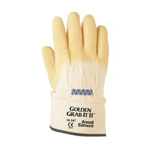 coated-gloves-xl-yellow-pr