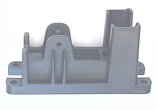 Craftsman Miter Saws (Craftsman 2VPR Miter Saw Miter Handle Support Genuine Original Equipment Manufacturer (OEM) part for Craftsman)