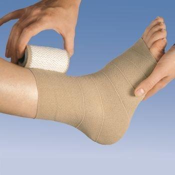 Sammons Preston Porelast and Panelast Elastic Adhesive Bandages (Panelast 10cm)