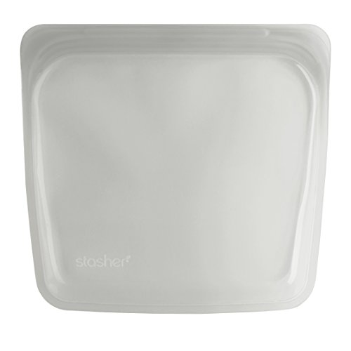 Plastic Bag Microwave - 8