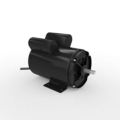 Motor for SS3F2-GM Compressor