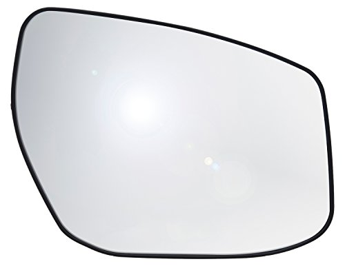 (Fit System 80286 Non-heated Repl Glass with Backing Plate)
