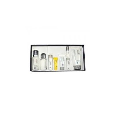 Laneige Homme Pure Brightening 3pc Gift Set