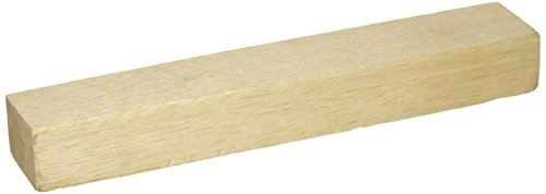 Balsa Block (Balsa Wood Block 12