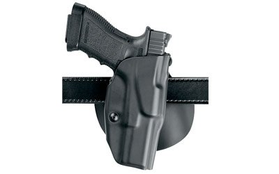 Safariland 6378 ALS Paddle Holster Right Hand Black Glock 19 6378-283-411
