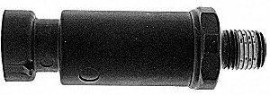Standard Motor Products PS262 Oil Pressure Sender