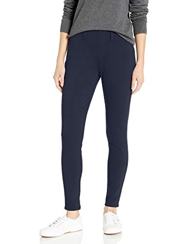 Amazon Essentials Women's Skinny