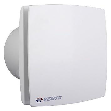 Lufter Badezimmer