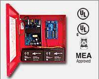 Altronix Proprietary Power Supply AL300ULMR (Proprietary Supply Power)