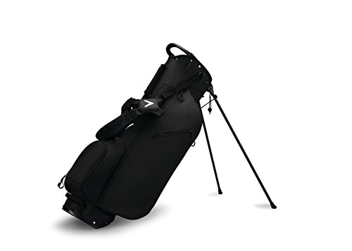 Lite Golf Bag - 8