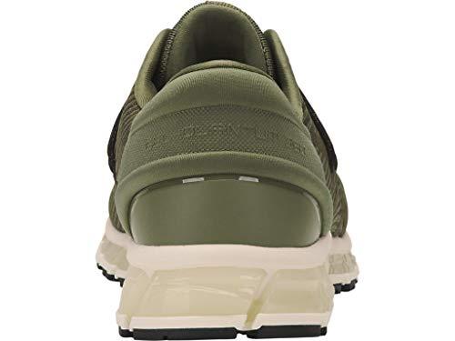 ASICS Men's Gel-Quantum 360 4 Running Shoes 5