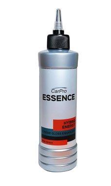 CarPro, Essence Xtreme, lucidante per auto, 250 ml 250ml CP-ES25
