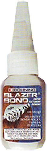 Bohning Blazer Bond 1 Ounce ()