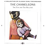 The Fan And The Bellows: A Collection Of Classic Early Recordings