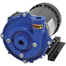 AMT 07ES05C-1P 3/4