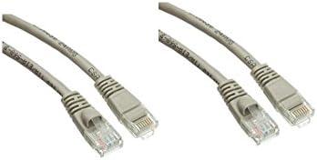 USB 2.0 External CD//DVD Drive for Compaq presario cq42-228la