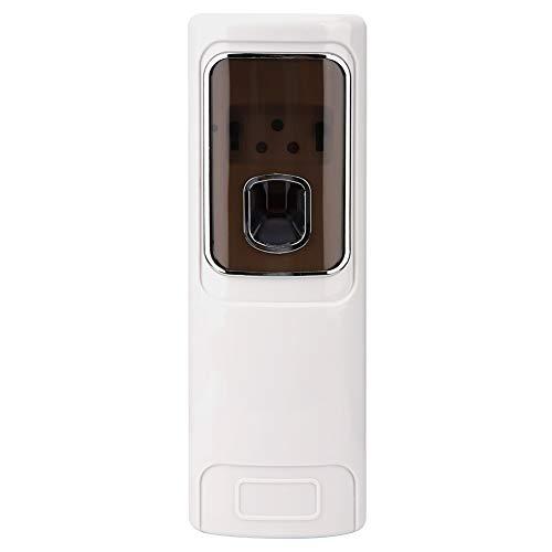 Air Wick Spray Dispenser, Antislip Automatische Luchtverfrisser Dispenser, voor Office Home