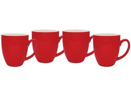 Culver 14 Ounce Bistro Ceramic Mug product image