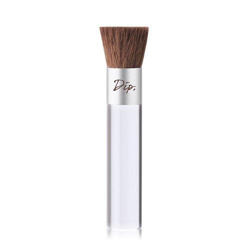 pur chisel brush - 1