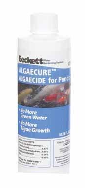 algaecure-algaecide-by-beckett-mfrpartno-7208810