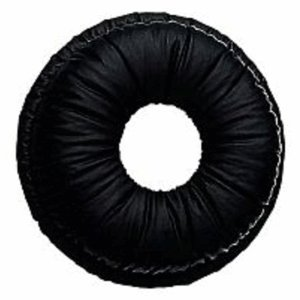 Jabra Leather Ear Cushion 0473-279 ()