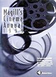Magill's Cinema Annual, 1999 9780787629021