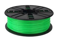 TECHNOLOGYOUTLET PREMIUM 3D PRINTER FILAMENT 1.75MM PLA (Green)