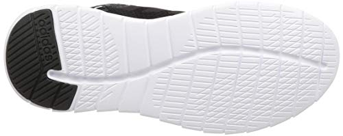 Chaussures 000 Multicolore Femme De negbás Adidas Asweerun grisei negbás Fitness vA76aqnTq