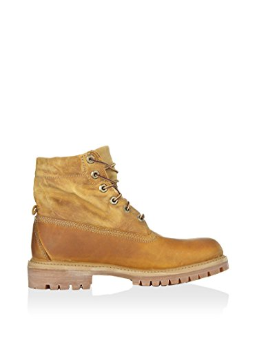 5 US Top Nocciola Timberland 47 Roll EU Outdoor 13 Scarponcino tBxww8q0Z