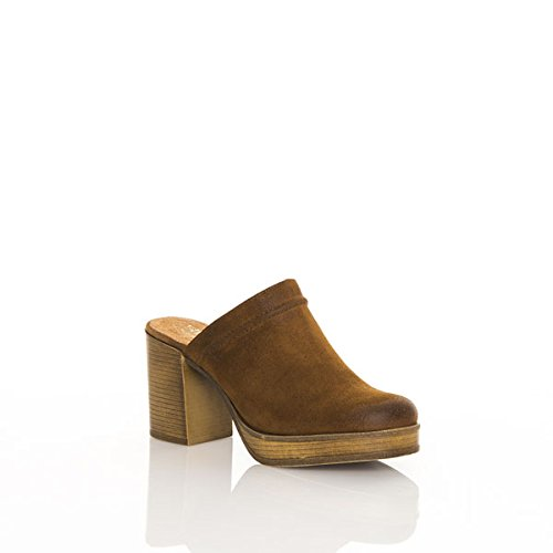94594 Mtng Serraje Para Teja Zapatos Mujer x0dwRqHgd