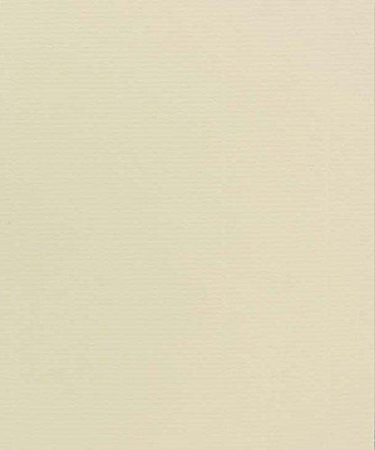Cartoline Cartoline Cartoline singole DIN A6 10,5 x 14,8 cm, stabile carta di argilla da 240 g, qualità A6, per bricolage 700 Stück 81 - Vanille   Di Modo Attraente    Good Design    Una Buona Reputazione Nel Mondo    Shop    Buon Mercato    Resistenza Forte 9ac342