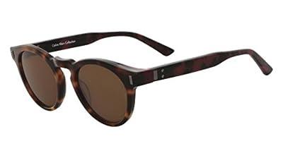 Sunglasses CALVIN KLEIN CK8547S 218 TORTOISE