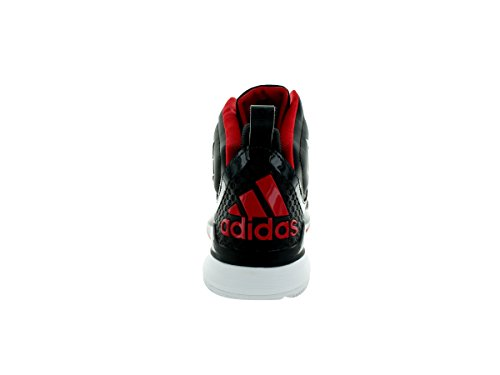 Adidas Mens D De Chaussure Howard Noir toque Basket 5 qfqwx1d5r