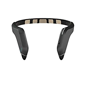 MUSE: The Brain-Sensing Headband